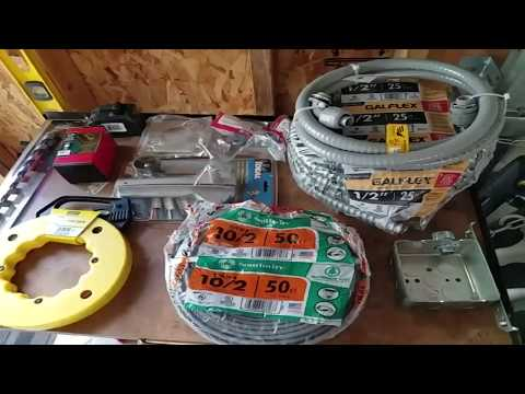 how-to-add-a-240v-outlet-and-30-amp-breaker