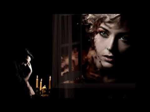 Ирина Круг - Я жду