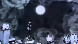 Navegante da Lua - Música Português Portugal