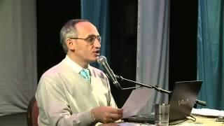 Внебрачные отношения. Торсунов О.Г. 04.04.2010 Рига