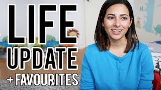 Baixar LIFE UPDATE & MARCH FAVOURITES 2019 | Ysis Lorenna