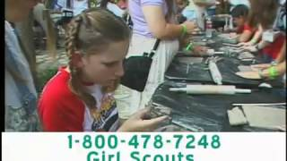 Logan New Mexico Consumer Credit Counseling call 1-800-254-410…