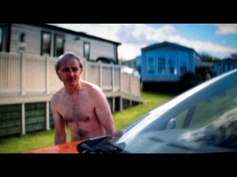 Norwegian Nudist Beach | Alt For Norge | Dplay Norge from YouTube · Duration:  2 minutes 45 seconds