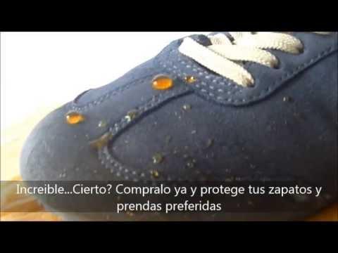Calzado deportivo simplemente impecable: Nanoflex Textil