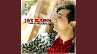 Gambar cover Tujh Mein Rab Dikhta Hai (Official Remix)