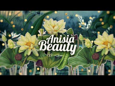 ☥ Древний Египет! Секреты Клеопатры ☥ Послесловие. Anisia Beauty