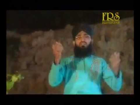 Hafiz Abid Raza Qadri - Rehmat Ban Kar Aaye Muhammad - Sarkar Ka Meelad Hai - Volume 2010