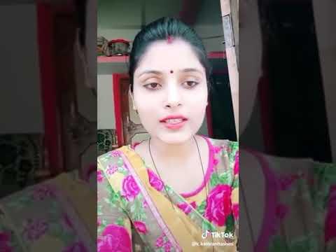 www vidéo XXXII com