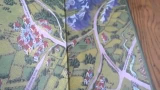 Глазами КВшника#2 | Долгое Эхо +КОНКУРС