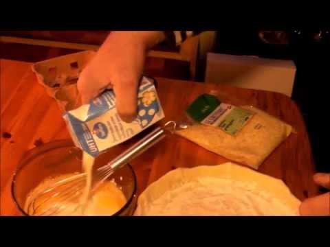 mon-gâteau-fromage-avec-gruyère-suisse-p-a