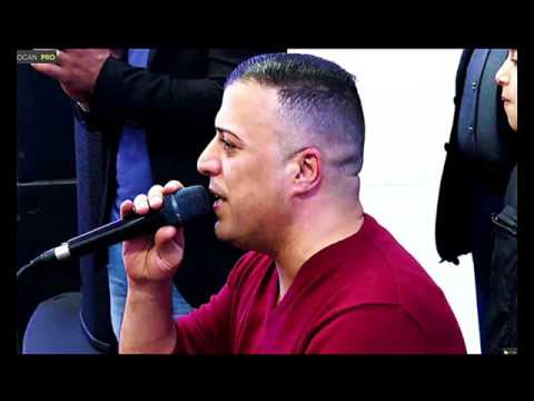download Imad Selim - Le Le Siltane - PartyMix - New Musik Song - 2016 - by SAbri