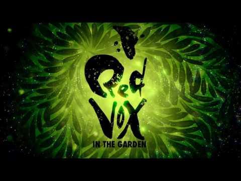 Red Vox - In The Garden