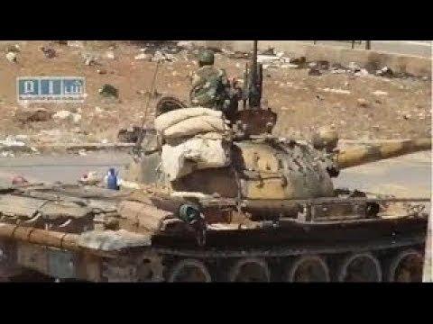 Tank Hunters compilation 2015. Tanks destruction from ATGMиз YouTube · Длительность: 4 мин5 с