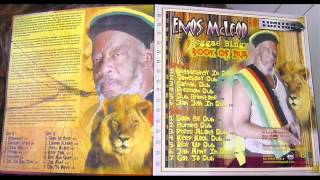 Enos McLeod - Reggae Bingy.wmv