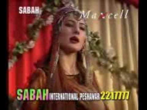 Nazia Karachi SE TO SALAM BHIJHO. TAPPAY