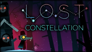 WHAT AM I?! - Lost Constellation - #1