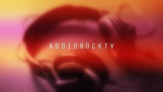 DJ Agostinho - MY FAVOURITE DJ