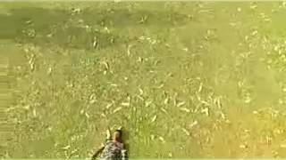 MUKULLUM zuciya