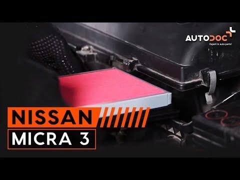 SCT Filtre à air moteur sb2161 Filtre Service Filtre Filtres de Rechange Opel Astra G CC