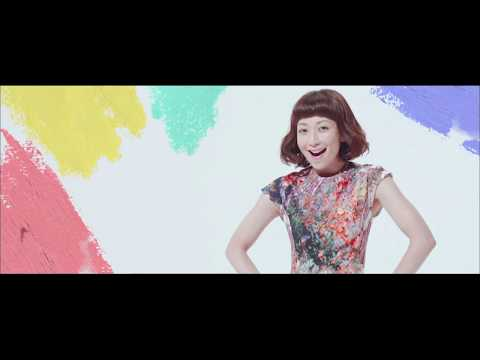 「ANATA TO」MUSIC VIDEO / Every Little Thing