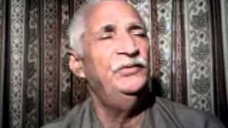 Shri Radhey Govinda Mann Bhajle Hari Ka Pyara Naam hai.mp4