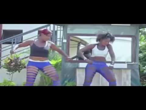 Abenny Jachiga-Nancy Nyar Ugenya(Official Video)Hot Ohangla Music