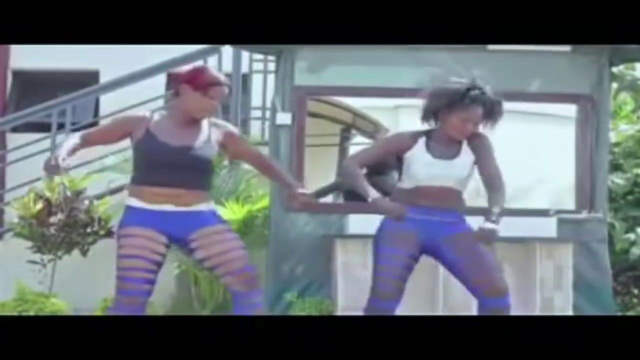Download Abenny Jachiga-Nancy Nyar Ugenya 2019(Official Video) Luo Ohangla Music