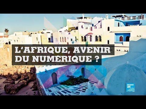 Quel modèle pour développer les start-up en Afrique ? Explications - AFRICA 4 TECH