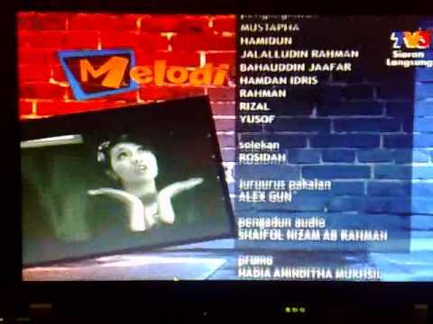 PUJAAN MALAYA at Melody.mp4