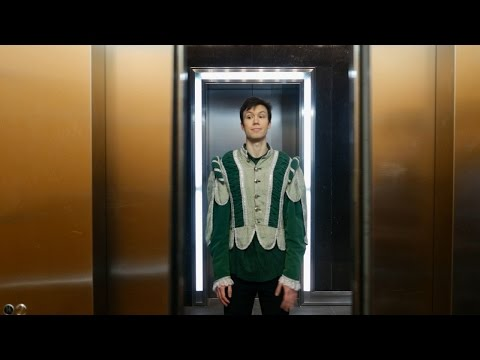 prince-oliver-is-that-guy-in-the-elevator