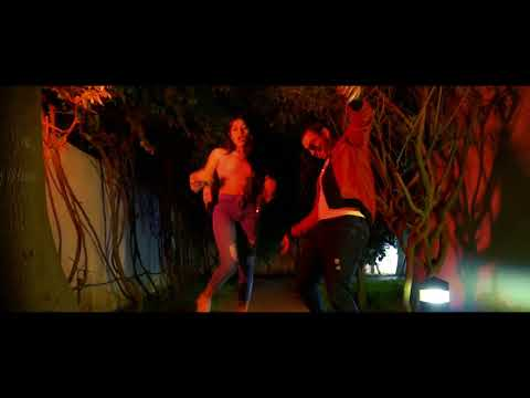 NIZOO - GHALIN FT. ILY ( OFFICIAL MUSIC VIDEO ) by Vlae & west