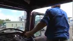 This Trucking Life