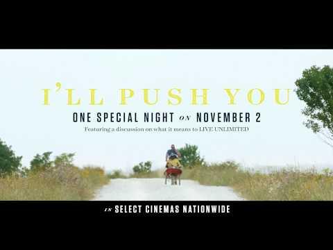 I'll Push You Trailer