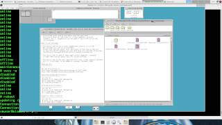 OpenWindows on Solaris 10