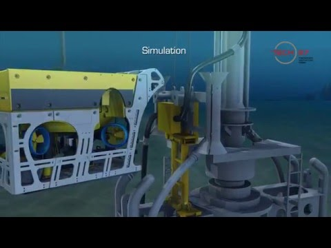 Tech27   Subsea Engineering Services