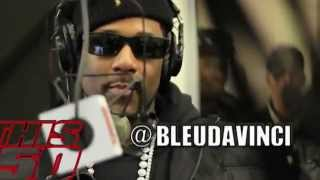 bmf s bleu davinci says young jeezy is a homo and talks rick ross