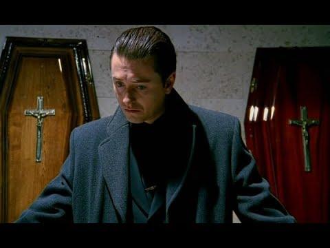 Смотреть онлайн Бумер (2003) -> Смотреть кино онлайн