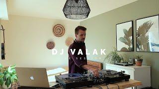Disco & Progressive House DJ Set 2020   Live Mix by DJ VALAK   vol.28