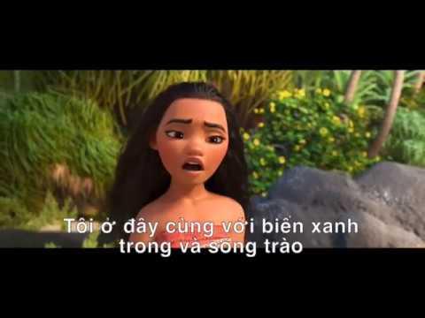 Chặng Đường Bao Xa - Lyrics/Lời bài hát (Vietnamese