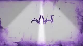 اغنية الورد البلدي/كلمات /اصالة