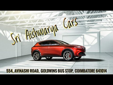 Sri Aishwarya Cars For Buy Sell Exchnage And Car Loan For Used