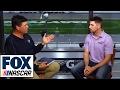 Daytona 500 memories  Waltrip Unfiltered Podcast