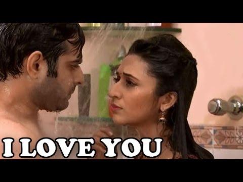 Ye Hai Mohabbatein 29th April Episode | Raman Kumar To Romance Ishita ?