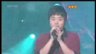 Asian Comedy StarCraft  Voices