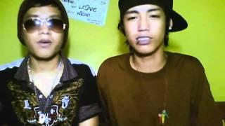 A Little Space - (-Choco Chii- & -Choco Pringx-) Vinci & Alvin