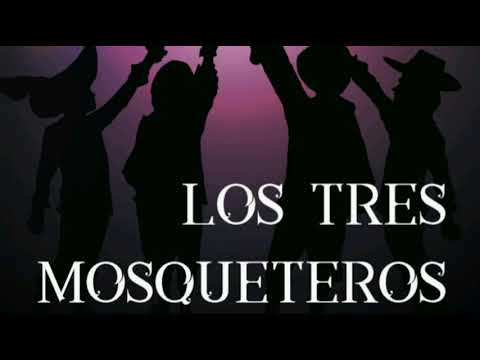 Resumen De LOS TRES MOSQUETEROS De Alejandro Dumas