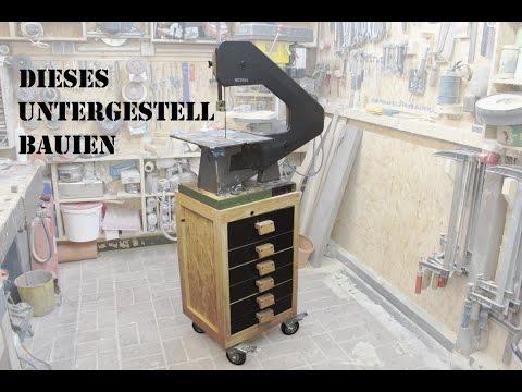 perfekten kreisschneider f r die bands ge selber bauen. Black Bedroom Furniture Sets. Home Design Ideas
