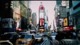 """Joe Damiani """"Come siamo fragili"""" (Video Ufficiale)"""