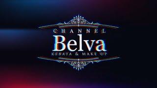 Tutorial Make Up   Collaboration Ivan Belva with LT Pro