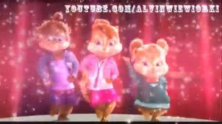 Hot N Cold Chipettes HD.mp3